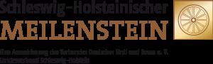 meilenstein_logo